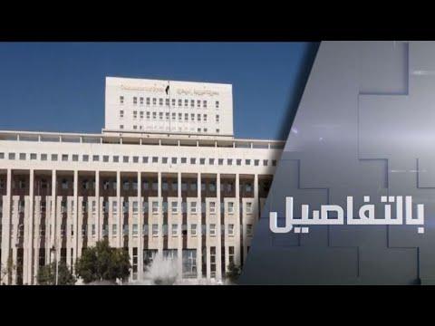 ارتفاع الأسعار يضرب سورية والليرة تقترب من حاجز 4000 للدولار الواحد