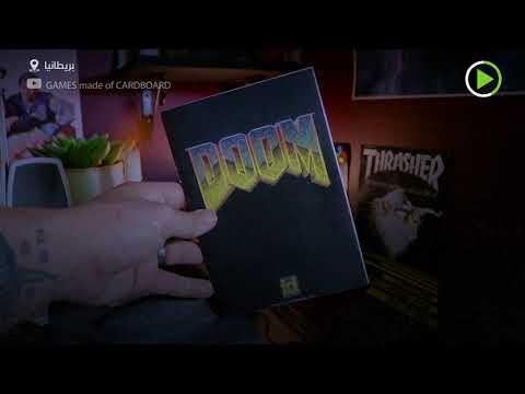 لعبة زووم الشهيرة يعود تاريخ إطلاقها لعام 1993