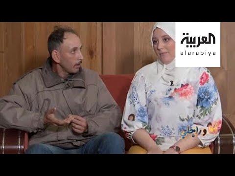 برنامج مقالب يغضب الجزائريين وهذه عقوبة المسؤولين عنه